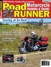 RoadRUNNER Magazine January/February 2011 Preview