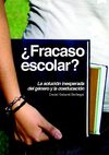 Fracaso Escolar