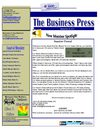The Business Press December 22, 2010