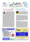 Newsletter N48 del 27 Dicembre 2010 del Settimanale NELLATTESA.IT - ANIO ONLUS 