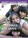 Mag janvier 2011