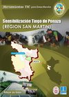 Tingo_de_Ponaza_San_Martin_1