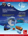 Globalports Magazine N7 Edicin Especial Nuevas Tecnologas