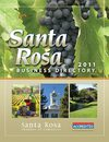 Santa Rosa Chamber of Commerce Directory