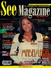 Revista See Magazine Edicin 9