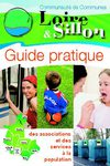 Guide pratique CCLS