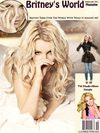 Britney&#039;s World February 2011 Edition