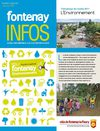 Fontenay Infos spcial Environnement
