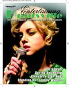 February 2011 Entertaining Huntsville Magazine