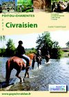 Guide civraisien