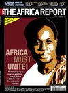 The Africa Report - Kenya Focus TAR27 Feb 2011