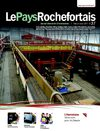 Journal du Pays Rochefortais n37 - fvrier mars 2011
