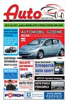 Auto 2011-01