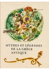 mythes-Et-Legendes-de-La-Grece-Antique
