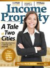 Income Property Issue 4