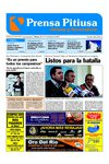 Prensa Pitiusa edicin 206