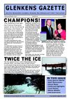 Glenkens Gazette Issue 62