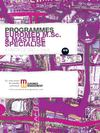 Programmes Euromed M.Sc. &amp; Mastre Spcialis