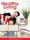 Healthy Living Winter 2011