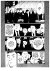 20th Century Boys 005 - La noche del laboratorio de ciencias