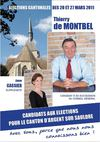 Journal de campagne