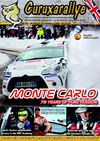 # 5. February 2011 - Curuxarallye, The Motorsport Magazine