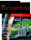 March 2011 - theENTERPRISE Business Resource Guide