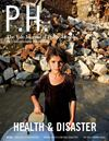 Winter 2011 - Health & Disaster