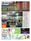 Jornal Expresso - Balnerio Gaivota - Edio 43