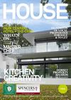 House - Issue 8