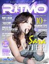 Ritmo Magazine Issue 5