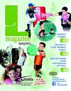 L magazine - Livonia Parks &amp; Rec - Spring 2011
