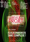 Revue du Projet, n 6, mars 2011