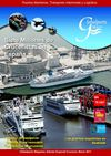 Global Ports Magazine 2011