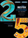 Restek Catalog 2011/2012