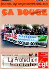 Ca Bouge Protection Sociale n°2