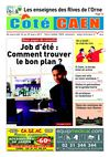 Ct Caen n16