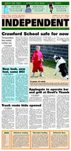 Delta County Independent, Issue 12, March 23, 2011