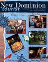 New Dominion Tourist - Spring/Summer Edition (March 2011)
