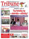 Journal Madagascar Tribune du 2 Avril 2011