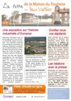 newsletter_4_maison_tourisme