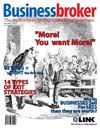Business Broker Vol2, No2