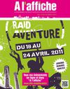 A l&#039;affiche du 15 au 30 avril 2011