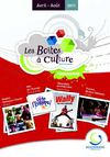 Programme BAC Avril - Aot 2011