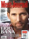 ERIC BANA [MENS JOURNAL APR 11]