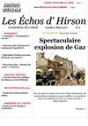 Journal du 24/03/2011