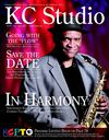 KC Studio May/June 2011