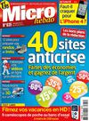 Micro Hebdo N635