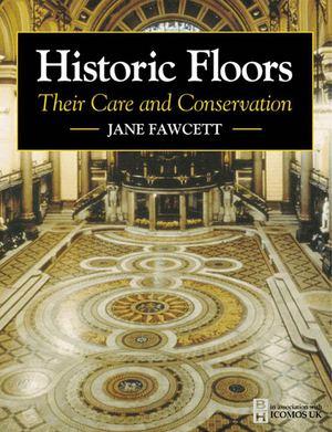 Calam 233 O Historic Floors