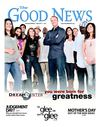 The Good News - May 2011 Broward County Issue
